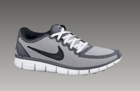 93d72413718210 Vegan Nike Running shoes